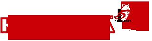 Yangın Söndürme Sistemleri, Yangın Ekipmanı | Kızılkaya Logo